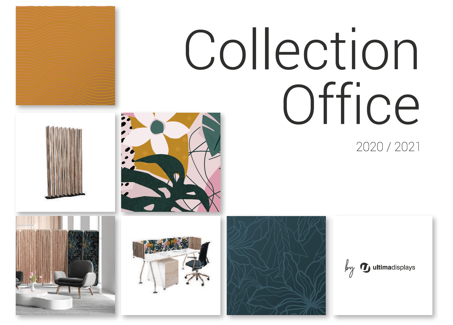 Collection Office 2020